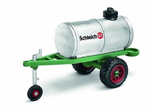 SCHLEICH 42041 - Tränkewagen