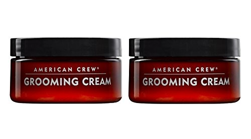 2er Styling Creme American Crew Grooming Cream je 85 g = 170 g