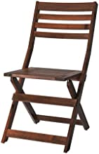 applaro folding chair