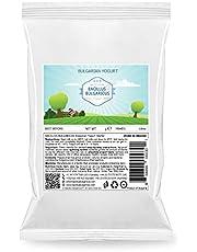 Bulgaarse yoghurtstarter - Bulgarian Yogurt Starter