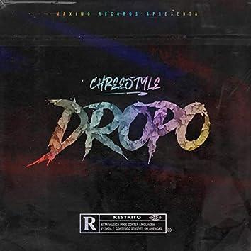 Dropo (Freestyle)