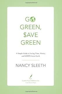 Best go green money Reviews