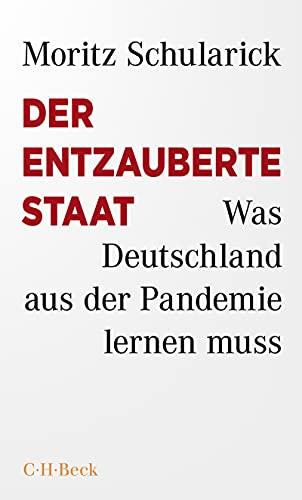 saturn deutschlandcard