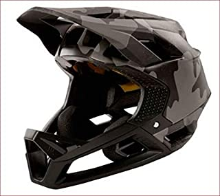 Best fox full face mountain bike helmets Reviews