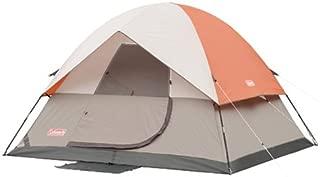 Coleman Sundome Tent (10-Feet x 10-Feet)