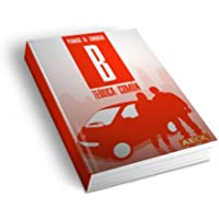 Manual AEOL Permiso B 2020 Prepárate el Teórico del Carné de Coche Libro Carnet de Conducir Valmoni Sport