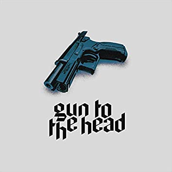Gun to the Head