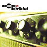 Songtexte von Ocean Colour Scene - Live: One for the Road