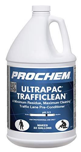 alfombra quimica fabricante Prochem