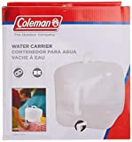 Coleman 2000014870 Water Carrier 5 Gal