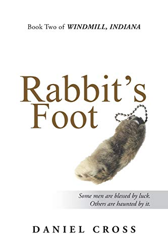 Rabbit's Foot