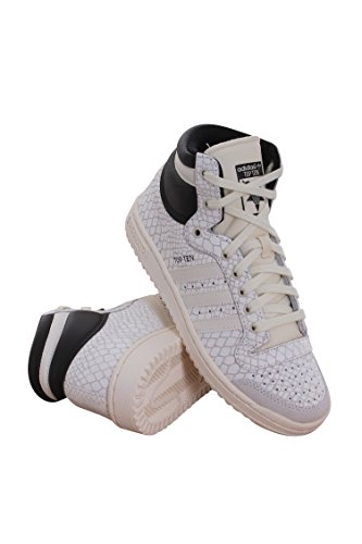 adidas Top Ten Hi Tennis Casuali # s75134