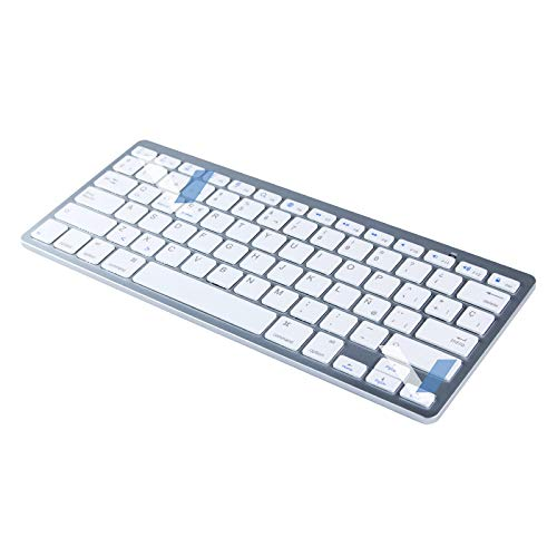 teclado virtual fabricante Virtual Zone