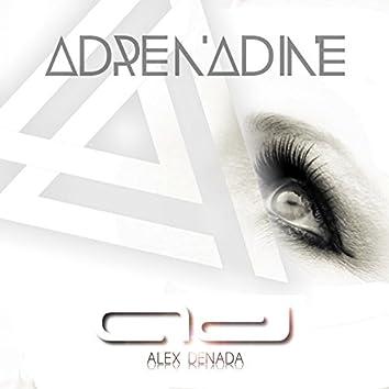 Adrenadine