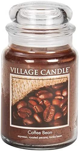 Top 10 Best coffee candle Reviews