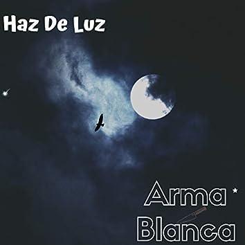 Haz De Luz