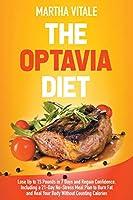 The Optavia Diet