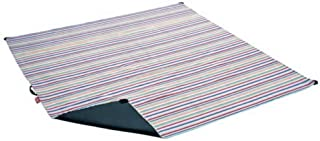 Coleman 1276218 Picnic Blanket, Extra Large