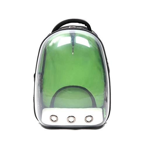 De GBY trolleydraagt de trolley de koffer met een TSA-slot en 4 draaiwieltjes, is de harde bagage licht