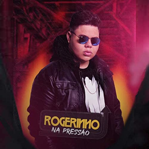 MC Rogerinho