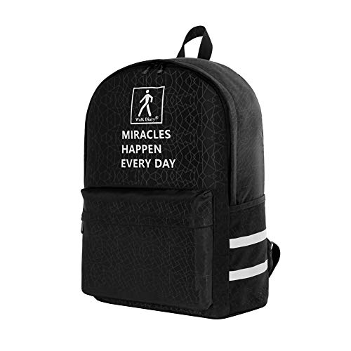 $5.99 Backpack Clip the Extra 23% off Coupon & use promo code: 47L1ESB8 Works on all options