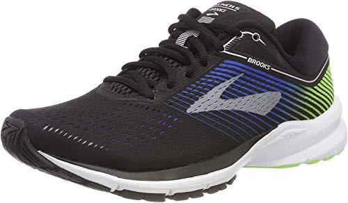 Brooks Launch 5, Zapatillas de Running para Hombre