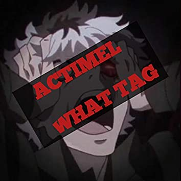 What Tag