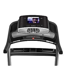 NordicTrack Commercial Series Treadmills  + 1 year iFit memb...