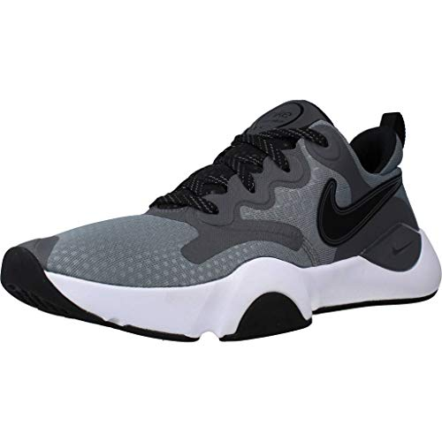 Nike Calzado Deportivo SPEEDREP Men's para Hombre Gris 46 EU