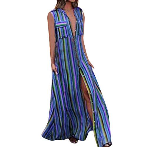 mujervestir Jersey de Vestir Mujer Jersey niño Jerseys de Jogger Juego Juegos Juguete Kimono Leggings Leggins Vestir Mujer Leggins Lentes de Malla Mallas Manta Marcos Medias