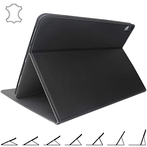Ipad Pro 2018 129 Marca CUVR PREVENT PROTECT