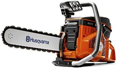 Best husqvarna concrete chain saw Reviews