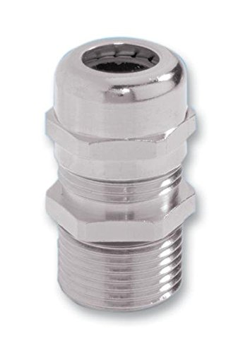Accessoires - Kabelbeheer - KABEL GLAND EMC PG21-53112250
