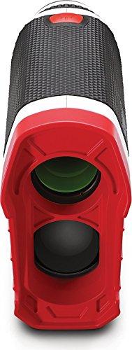 Product Image 5: Bushnell 201540 Bushnell Tour X Jolt Golf Laser GPS/Rangefinder, White