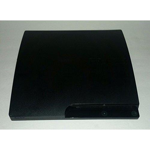 سوني بلاي ستيشن 3 320GB PS3 وحدة