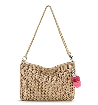 The Sak womens 3-in-1 Women s Greenwood 3 in 1 Demi Bamboo One Size US