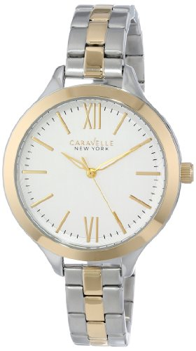 Caravelle New York Women's 45L139...