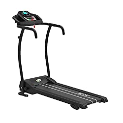 best cheap treadmill - the x-lite II?