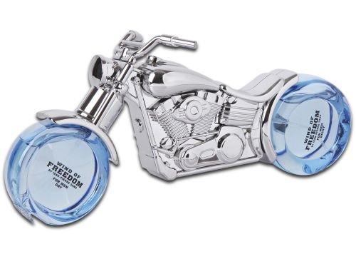 parfum moto