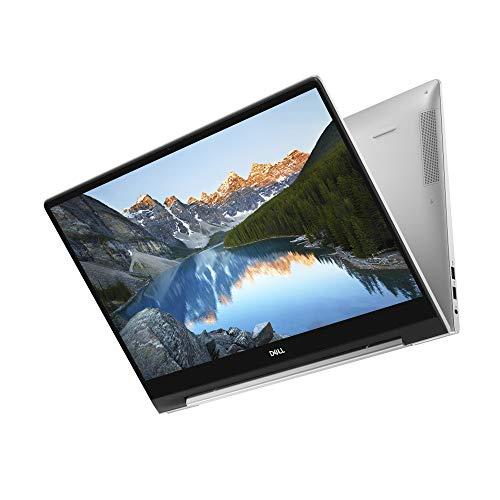 Dell BTP/Insp 7791 i5-10210U/16GB/512G W10 Pr