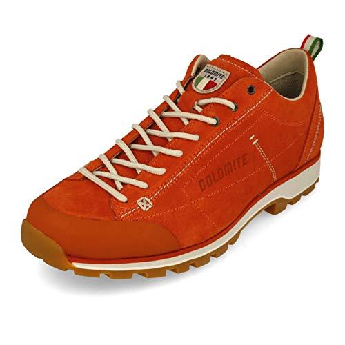 Dolomite Cinquantaquattro Low Orange Rust 43