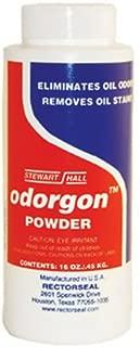 Rectorseal 685121-Pound Odorgon Powder