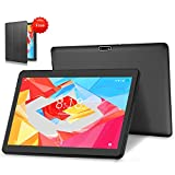 4G LTE Tablet PC 10 Zoll Android 10.0 Tablet LNMBBS, 64GM eMMC,4GB RAM