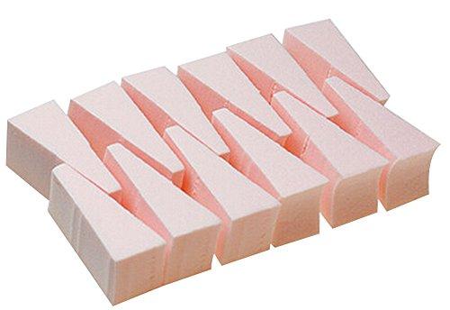 Maquillage Puffs Maquillage Éponges Fondation Puff pour les crèmes liquides [L]
