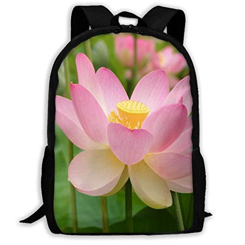 Rucksack Lotus Auf Pinterest Zipper School Bookbag Daypack Travel Rucksack Sporttasche