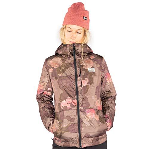 Armada Damen Snowboard Jacke Solstice Insulator Jacket