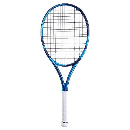 Babolat 2021 Pure Drive Team Tennis Racquet (4_0/8)