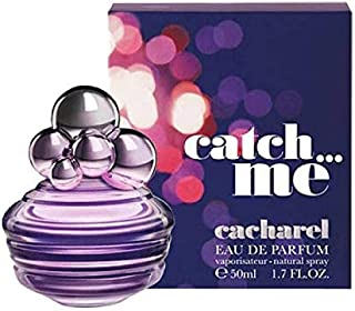Cacharel Catch Me 50Ml Edp For Women