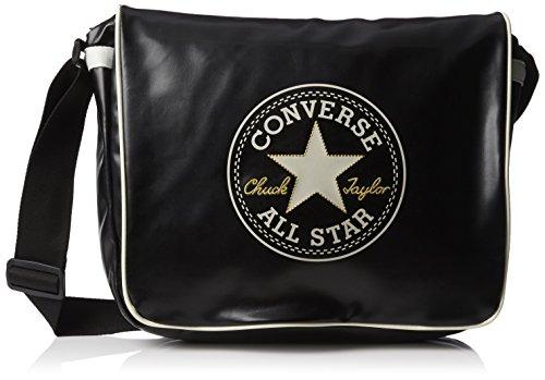 Converse Ct Shoulder Pu Borsa, Unisex Adulto