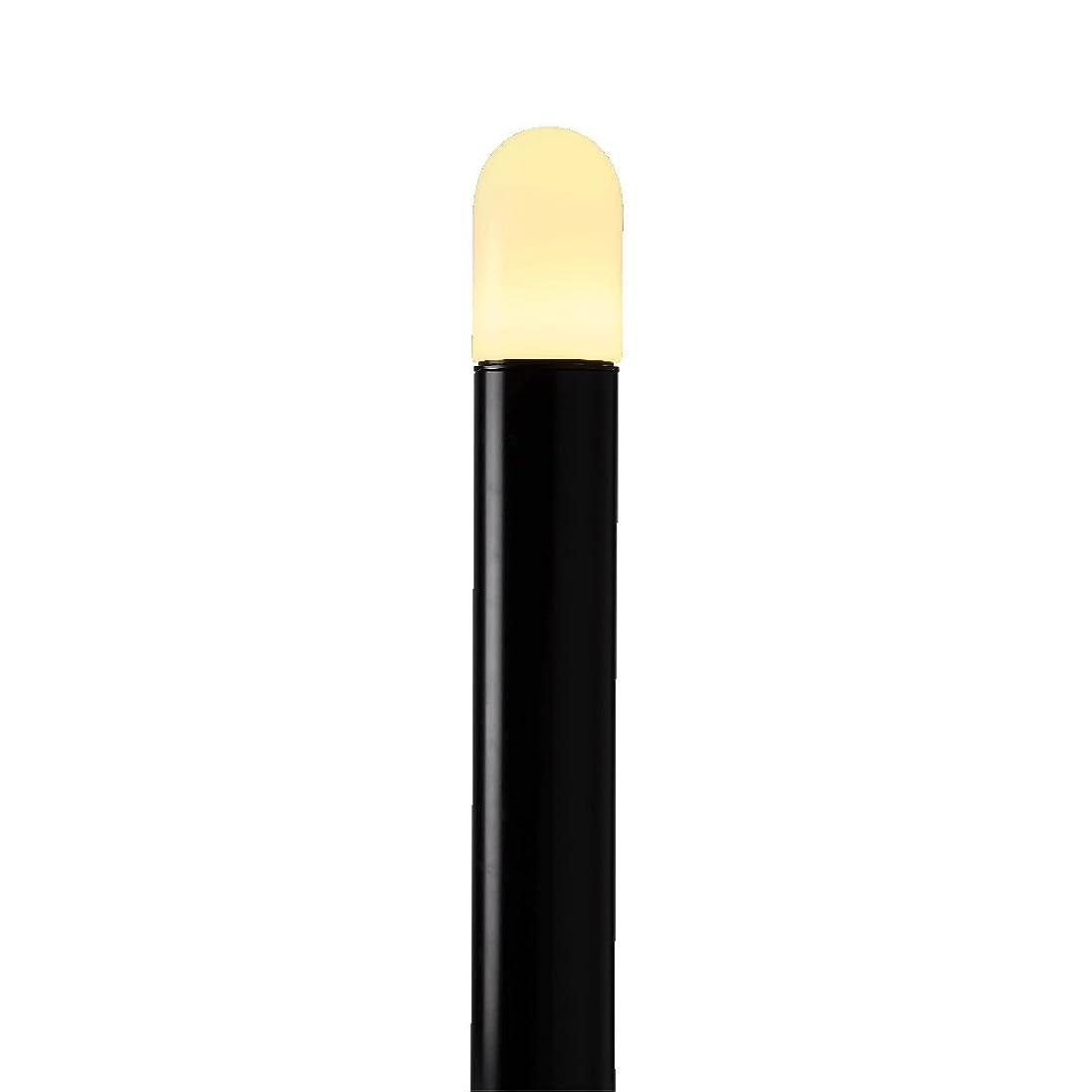 池時刻表提出するNEC LEDガーデンライト 電球色 XG-LE26101L